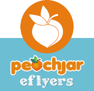 Introducing PeachJar