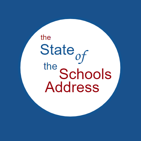 The State of Schools Address